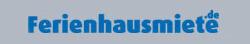 book via ferienhausmiete.de